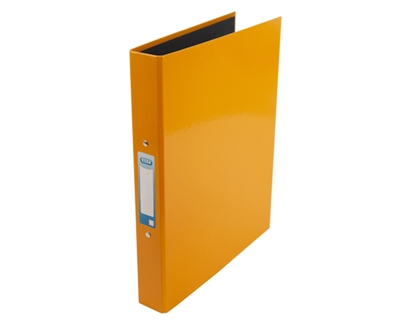 Picture of A4 Ring Binders
