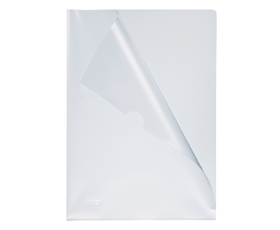 Picture of A4 Cut Flush Folders