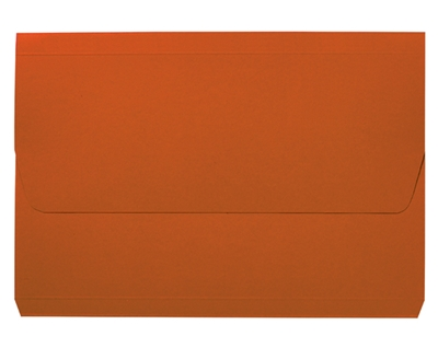 Picture of Foolscap Document Wallet
