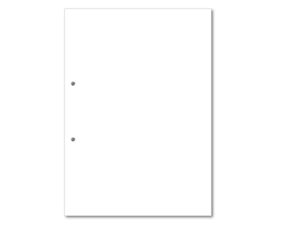 Picture of Exercise Papers