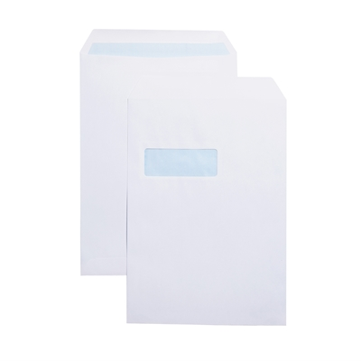 Picture of Envelopes